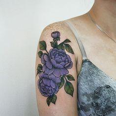 Мастер Ольга Некрасова @fflowerporn #barakatattoo #baraka #tattoo #tatts #ink #inked Tattoo shared by baraka_tattoo