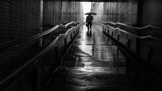 Rui Palha-Slices of Street Life on Vimeo