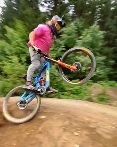 Mountain Bike Action, Mountain Biking, Freeride Mtb, Hardtail Mtb, Best Mtb, Montain Bike, Bmx Cruiser, Mt Bike, Downhill Bike