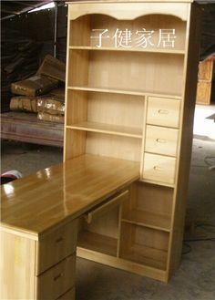 mesa de computadora y organizador en madera - Resultados de Yahoo España en la búsqueda de imágenes