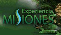 """Iguazu Argentina – Portal de las Cataratas del Iguazú » """"Monumentales"""" así describen los viajeros que visitan las cataratas del Iguazú FANTÁSTICO ! Marcos Limoli { Linkedin } BRAZIL."""