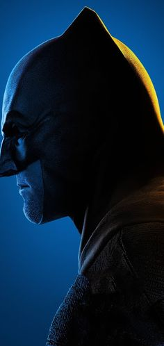 Third trailer is below for the epic DC team up 'Justice League,' directed by Zack Synder and Joss Whedon the film stars Ben Affleck as . Justice League Trailer, Justice League Characters, League Of Heroes, Justice League 2017, Dc Heroes, Batman Poster, Batman Vs, Superman, Joss Whedon