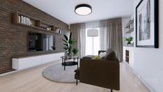 Divider, Room, Furniture, Home Decor, Living Room, Bedroom, Decoration Home, Room Decor, Rooms