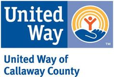 Tickets for Breakfast w/Santa still available!  http://www.callawayunitedway.com/SantaBreakfastFlyer.pdf . Funds raised support #ccuw & stay local. Join us!