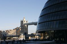 #london modern and antique