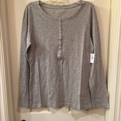 GAPBody NWT top size XS NWT cotton top by GapBody size XS retail tag attached no flaws GAPBody Tops