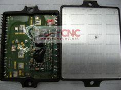 YPPD-J014A Module IGBT Transistor www.easycnc.net
