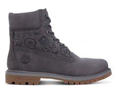 Heritage 6 Inch Anniversary Premium Boot  4422800818e