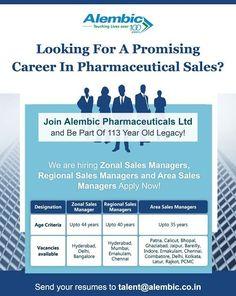 180 Pharmacist Job Ideas In 2021 Pharmacist Job Recruitment