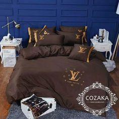 Bed Frame Sizes, Diy Bed Frame, Bed Cover Sets, Bed Covers, Queen Size Bedding, Bedding Sets, Master Bedroom, Bedroom Decor, Daybed With Trundle