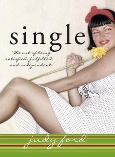 Currently Reading... Single. Love this book!