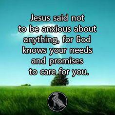 God Knows How - God Knows #GodKnows #Godknowswhatyouneed #Godknowsmyheart #Godknowsyourheart #godknowsItried
