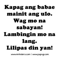 Funny love quotes for her men 35 Ideas Love Sayings, Love Quotes For Her, Quotes For Him, Funny Girl Quotes, Jokes Quotes, Life Quotes, Art Quotes, Filipino Quotes, Tagalog Love Quotes