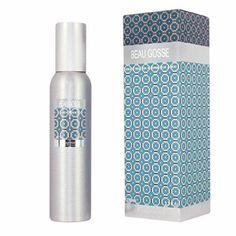 Fragonard für Männer: Beau Gosse aus dem Hause des weltberühmten Parfumhersteller Fragonard in Grasse   (Südfrankreich) ist für Männer gemacht, die keine Furcht vor Komplimente haben!
