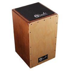 how to build a cajon drum cajon drum plans drums  how