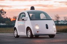 Automakers Google agree: California's new autonomy rules are bunk     - Roadshow  Roadshow  News  Car Industry  Automakers Google agree: Californias new autonomy rules are bunk  Enlarge Image  There are some good regulations in there like the one that allows vehicles to operate without a driver or a steering wheel.                                             Google                                          Theres no denying that we need a solid regulatory framework for self-driving cars. But…