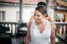 wedding in villa parravicini lake como