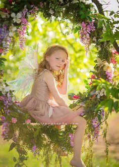 Fairy photographer - Fairyography   www.fairyography.com   #photography #photographer #childphotography #portrait #photographer #model #georgia #atlanta #athens