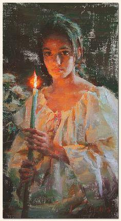 Robert Coombs...   Kai Fine Art