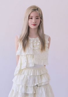 Find images and videos about kpop, twice and dahyun on We Heart It - the app to get lost in what you love. Nayeon, South Korean Girls, Korean Girl Groups, Rapper, Sana Momo, Twice Dahyun, Entertainment, Wedding Guest Book, Kpop Girls