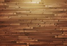Pin by Debbie Potter on Make up Wood Wood iphone wallpaper Wood background