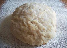 Empanadas, Rubrics, Hamburger, Bread, Recipes, Food, Image, Basket, Cooking Recipes