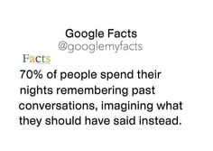 Get off the bum cheeks and go walk or something! Insane Asylum Patients, Google Facts, When You Cant Sleep, Find Someone Who, Got Off, Strong Relationship, Real Friends, Positive Thoughts, How To Fall Asleep