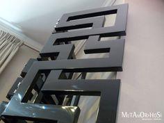 www.metamorphosiroma.it Sworoom: Corso Trieste 133, Rome IT