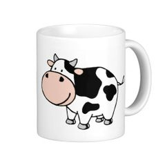 >>>Are you looking for          Cow Coffee Mug           Cow Coffee Mug so please read the important details before your purchasing anyway here is the best buyReview          Cow Coffee Mug Online Secure Check out Quick and Easy...Cleck Hot Deals >>> http://www.zazzle.com/cow_coffee_mug-168906528336940306?rf=238627982471231924&zbar=1&tc=terrest