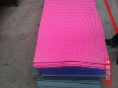 EVA deck pad is also called EVA deck mats, the difference is size and shape. EVA deck mats usually is a big sheet while EVA deck pad is cutting to various shape.