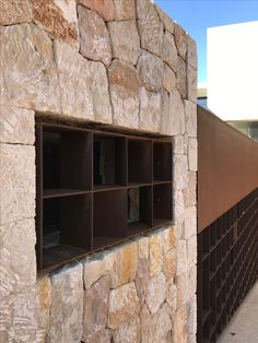 jochen lendle 1306 jle arquitectos To Go, Planer, Floors, Garage Doors, Walls, Outdoor Decor, Home Decor, Architects, Landscape Architecture