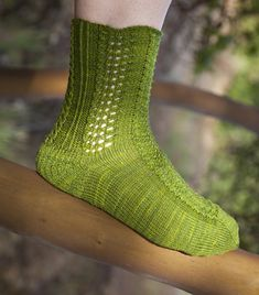 Ravelry: Cat's Sweet Tomato Heel Socks pattern by Cat Bordhi And Just Like That, Give It To Me, Printing And Binding, Socks And Heels, Patterned Socks, Designer Socks, Natural Shapes, Stockinette, Yarn Colors