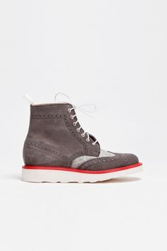 mcnairy-grey-boots
