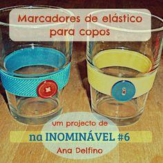 Mais uma ideia gira e super fácil de fazer, sugerida pela Ana Delfino na #revistainominavel  no. 6 https://www.joomag.com/magazine/inominável-ano-2-inominável-nº6/0916649001484564651?short #revistaonline #revistaportuguesa #revista #portuguesemagazine #portugal #marcadoresparacopos #diy #ideiasfaceis #passoapasso #bookstagram #instadaily [link in bio]