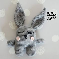 Crochet, Dinosaur Stuffed Animal, Toys, Image, Animals, Handmade Gifts, Boss, Unique Jewelry, Handmade
