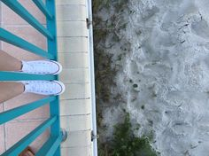 Tumblr Summer Pictures, Superga, Vacation, Sneakers, Tennis, Vacations, Sneaker, Women's Sneakers, Holiday