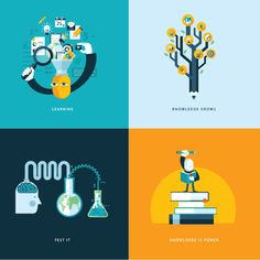 Business Infographic creative design 1391 - https://gooloc.com/business-infographic-creative-design-1391/?utm_source=PN&utm_medium=gooloc77%40gmail.com&utm_campaign=SNAP%2Bfrom%2BGooLoc