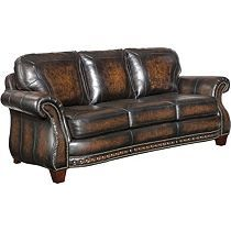 Merveilleux Shop For Broyhill Stetson Sofa, And Other Living Room Sofas At Story U0026 Lee  Furniture In Leoma, TN.