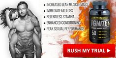 Testosterone Ignite has an unmistakable ideal position over various adversaries in the testosterone boosting piece and general supplement markets. Signs Of Low Testosterone, Low Testosterone Symptoms, Increase Testosterone, Testosterone Booster, Testosterone Levels, Increase Bone Density, Reduce Body Fat, Muscle Mass, Stress And Anxiety