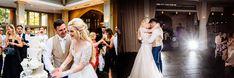 Hampton Manor Wedding Photography - Vicky and Joe - Daffodil Waves Photography Blog Waves Photography, Wedding Photography, Pippa And James, Knight In Shining Armor, Couple Shots, Daffodils, The Hamptons, Getting Married, Flower Girl Dresses
