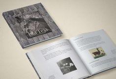 LIBRO ISLA TEJA | HITORIA, INDUSTRIAS Y NATURALEZA Cover, Books, Art, Roof Tiles, Editorial Layout, Islands, Book, Naturaleza, Livros