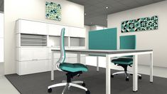 55 Office Furniture Now Austin Tx