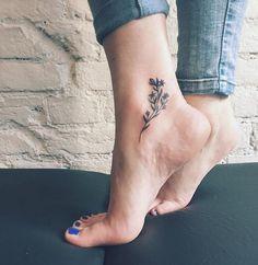 Tattoo studio SASHATATTOOING | VK