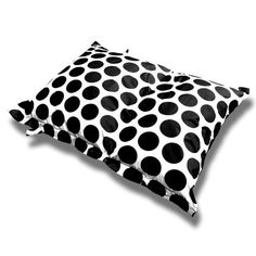 Introducing the Sol Pillow! Sol Pillow is the only Anywhere Chair that you can literally relax in anywhere. It is not a cheap bean bag chair that falls apart in a few m Bean Bag Furniture, Camping Furniture, Camping Chairs, Cheap Bean Bag Chairs, Large Bean Bag Chairs, Bean Bag Lounger, Bean Bag Sofa, Floor Pillows, Bed Pillows