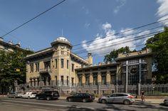 Mathilde_Kschessinskaya_Mansion.jpg (3700×2451)