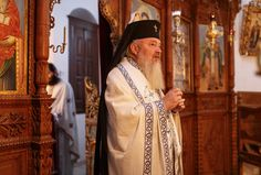 ***God is NOT an avenger – Photo Journal with Metropolitan Andrew of Cluj***  The man who chooses to consider God an avenger, presuming...  #orthodox #faith #God #Jesus #Christ #religion #Christianity #church #monk  #mount athos #holy mountain #prayer #obedience #work #toil #study #learn #quote #life #heart #mind #spiritual #inspirational #inspiration #love #saint  #photos #image #photography #portrait #amazing #beautiful #motivational #courage #get motivated #photojournalism #art #education
