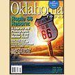 Oklahoma Today Magazine