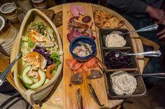 A wiking Feast | Wiking Harald in Turku
