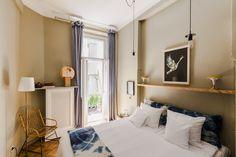 autor-rooms-hotel-15 - Design Milk