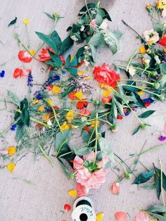 June 9, 2013 3:26 PM | Anna Peters | VSCO Grid